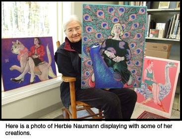 herbie-naumann-artist