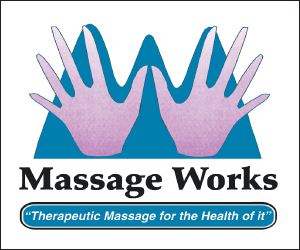 Massage Works Profile Logo.indd