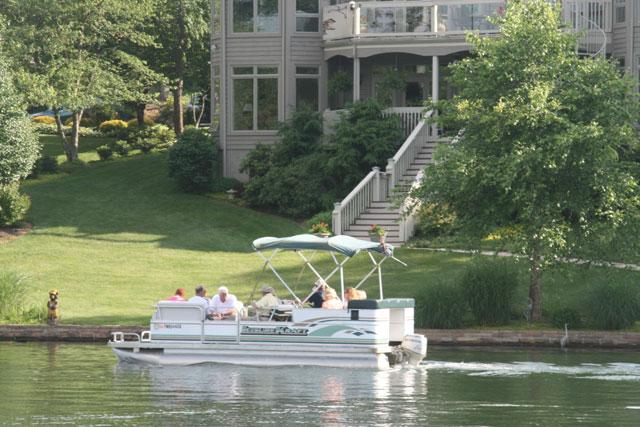 boat-float-success1