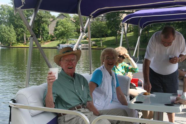 boat-float-success2