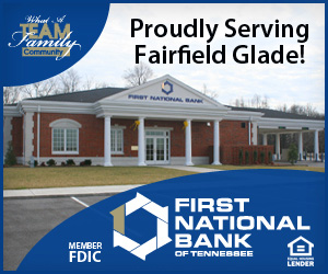 First National Bank Of Tennessee Vistanewspaper Com
