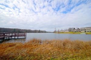 Vista Photo by albinarts.com