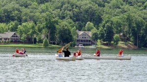 7-16-13 Boat Camp 3
