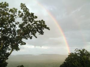 Vista photo by Ted La Vaque