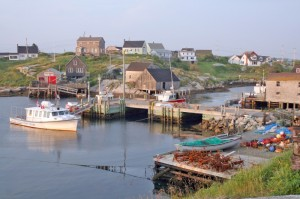 A wonderful seaside village in Eastern Canada. There is much to enjoy and see in the 1st FFG Lions Travelogue on October 7 at the Palace Theatre. Show starts at 7:00 P.M.Hope to see you there.