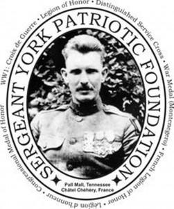 logo(1)york