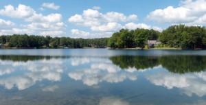 Vista photo by Bill Fuller