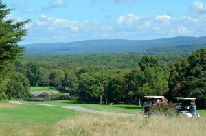 Vista photo by Dorieli Kief