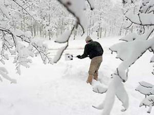 denver-snow-storm