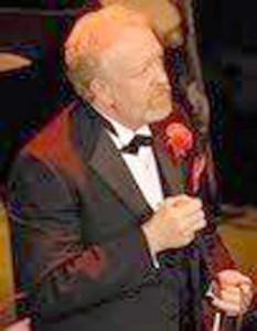 Rusty McClanahan