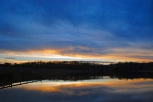 Vista photo by Michael Albin