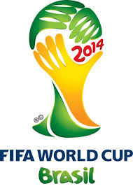 world cup-1